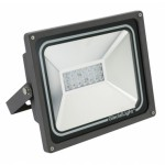60W_LED_Floodlight