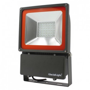 120W_LED_Floodlight